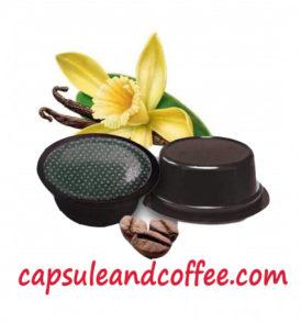 capsule-vaniglia-lavazza-a-modo-mio-caffe-cialde-vanillacapsule-vaniglia-lavazza-a-modo-mio-caffe-cialde-vanilla