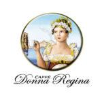 donna-regina-caffe-logo