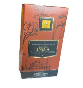 filicori-zecchini-capsule-nespresso-india