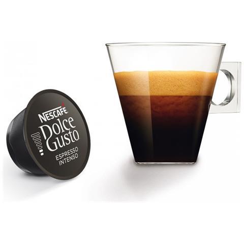 nescafe-dolce-gusto-espresso-intenso-CAPSULE