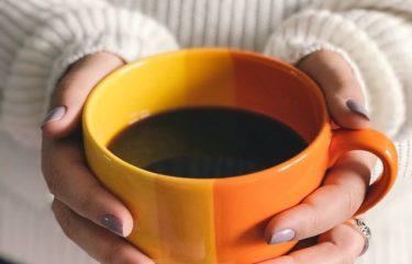 caffe-al-ginseng-migliore-1588270632
