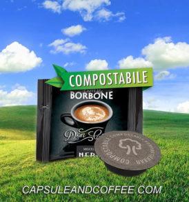 caffe-borbone-lavazza-a-modo-biodegradabile