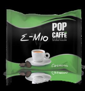 pop caffe cremoso capsule a modo mio e mio