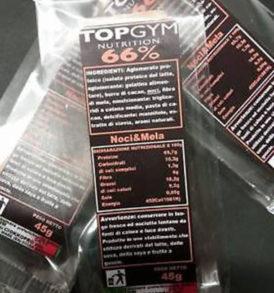 barretta-66-top-gym-proteica