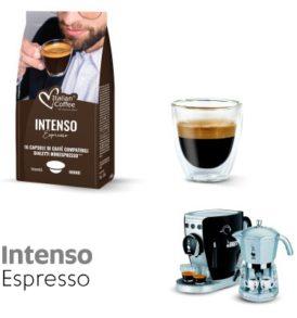 caffe-intenso-16-capsule-compatibili-bialetti-mokespresso