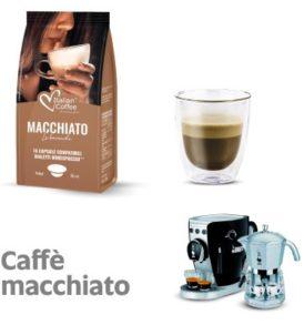 caffe-macchiato-16-capsule-compatibili-bialetti-mokespresso