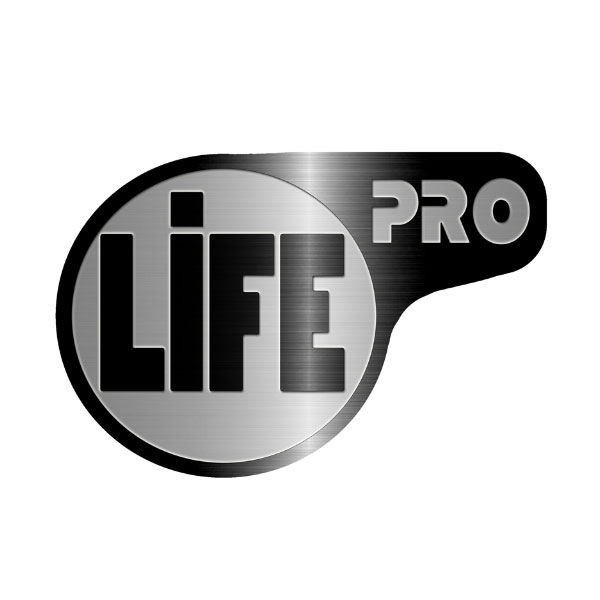 life-pro-nutrition-proteine