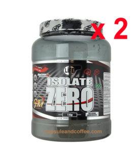 proteine-iso-zero