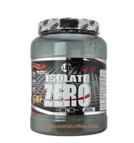 proteine life pro iso zero
