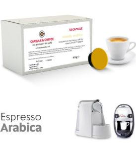 capsule-cialde-lavazza-firma-arabica-coffee
