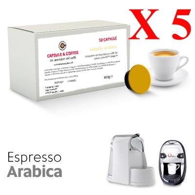 capsule-firma-arabica-offerta