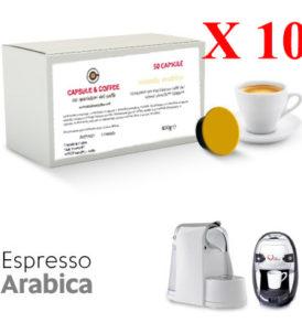 capsuleandcoffee.com-capsule-cialde-arabica-firma-e-vitha-caffe