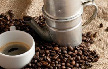 caffe napoletano unesco