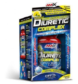 diuretic-complex-capsule