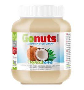 gonuts-cocco crema