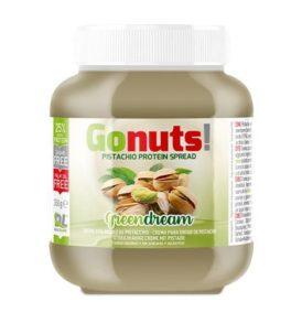 gonuts-crema-spalmabile-al-pistacchio