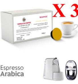 lavazza-firma-arabica-offerta