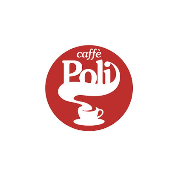 logo-caffe-poli-capsule-coffee-cialde