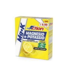 proaction-magnesio-e-potassio-10-bustine