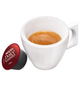 nescafe-dolce-gusto-espresso-capsule-caffe