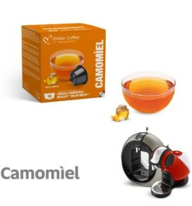 camomilla-miele-arancia16-capsule-cialde-compatibili-dolce-gusto