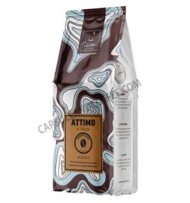 filicori-zecchini-1-kg-caffe-grani-attimo-arabica