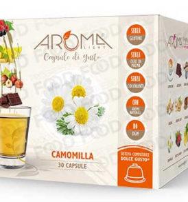 aroma-dolce-gusto-camomilla-_1_