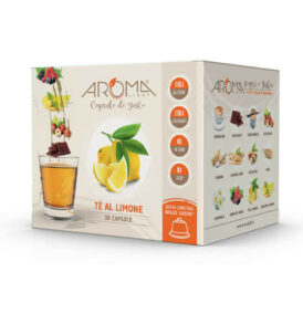 aroma-light-dolce-gusto-the-limonearoma-light-dolce-gusto-the-limone