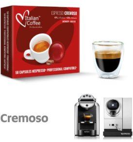 cremoso-espresso-50-capsule-cialde-compatibili-nespresso-professional