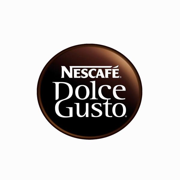nescafe-dolce-gusto-logo-capsule-cialde