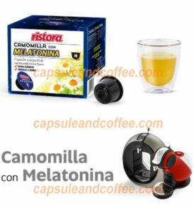 camomilla-con-melatonica-ristora-10-capsule-compatibili-nescafe-dolce-gusto