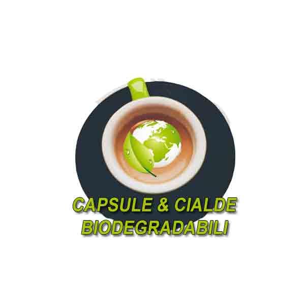 capsule-cialde-biodegradabili