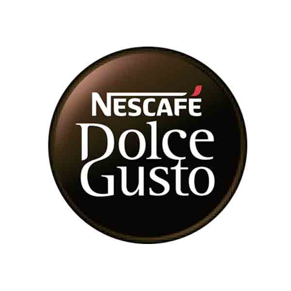 dolce-gusto-caffe-logo