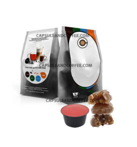 dolce-gusto-marron-glace-capsule