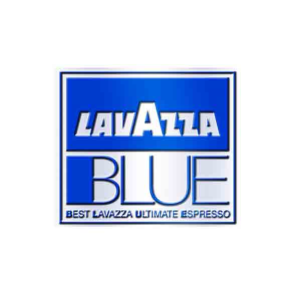 lavazza-blue-capsule-caffe-compatibili