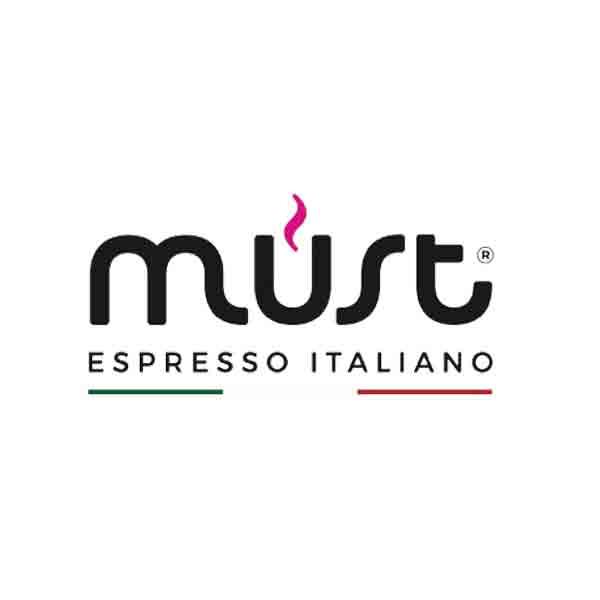 must-espresso-nespresso-dolce-gusto-capsule