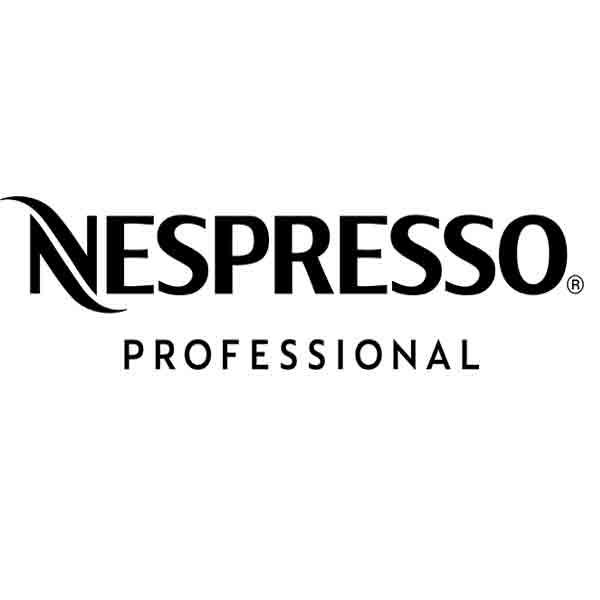 nespresso-professional-compatibili-caffe
