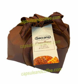 panettone-caffe-saccaria-cioccolato
