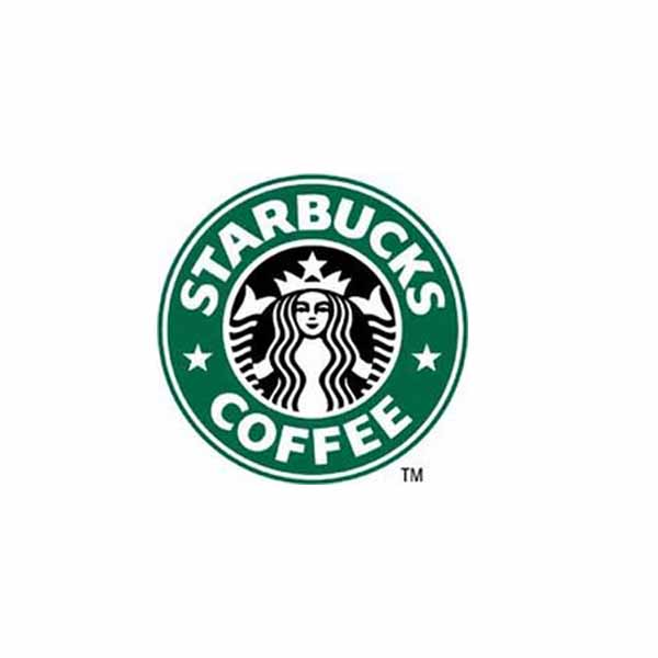 starbucks-logo capsuleandcoffee