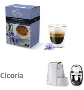 cicoria-16-capsule-italian-coffee-compatibili-lavazza-firma-rivo-vitha-group
