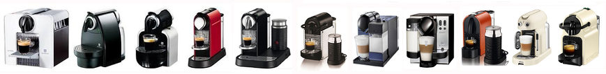 macchine-nespresso-compatibili
