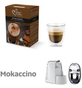 mokaccino-16-capsule-italian-coffee-compatibili-lavazza-firma-rivo-vitha-group