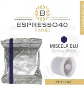 80-capsule-blu-caffe-barbaro-compatibile-illy-iperespresso