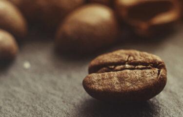 caffe arabica 100%