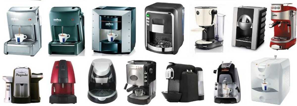 macchine-caffe-lavazza-point-cialde