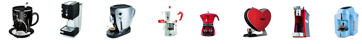 macchine-capsule-bialetti-cialde-caffe