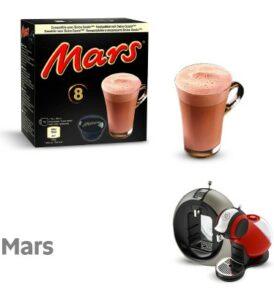 mars-capsule-compatibili-nescafe-dolce-gusto