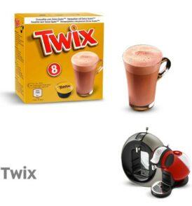twix-capsule-compatibili-nescafe-dolce-gusto