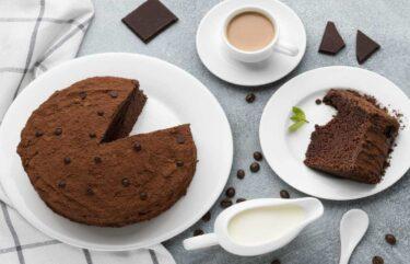 Torta-al-cioccolato-fondente-e-caffe
