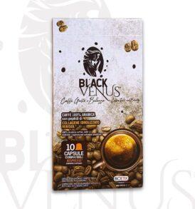 capsule nespresso caffe collagene